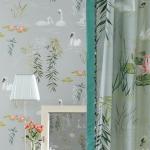 birds-design-in-interior-wallpaper10.jpg