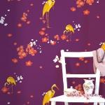 birds-design-in-interior-wallpaper11.jpg