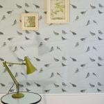birds-design-in-interior-wallpaper12.jpg