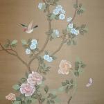 birds-design-in-interior-wallpaper13.jpg