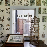 birds-design-in-interior-wallpaper14.jpg