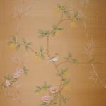 birds-design-in-interior-wallpaper15.jpg