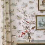 birds-design-in-interior-wallpaper3.jpg