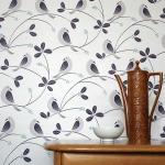 birds-design-in-interior-wallpaper4.jpg