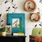 birds-design-in-interior-wallpaper5.jpg