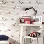 birds-design-in-interior-wallpaper6.jpg