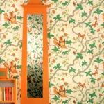 birds-design-in-interior-wallpaper8.jpg