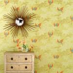 birds-design-in-interior-wallpaper9.jpg
