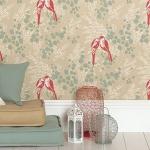 birds-design-in-interior-wallpaper16.jpg