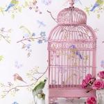 birds-design-in-interior-wallpaper17.jpg