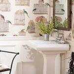 birds-design-in-interior-wallpaper18.jpg
