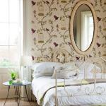 birds-design-in-interior-wallpaper19.jpg