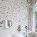 birds-design-in-interior-wallpaper25.jpg