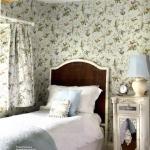 birds-design-in-interior-wallpaper27.jpg