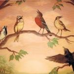 birds-design-in-kidsroom-wallmurals1.jpg
