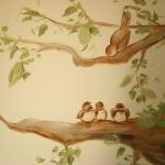 birds-design-in-kidsroom-wallmurals3.jpg