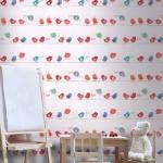 birds-design-in-kidsroom-wallpaper1.jpg