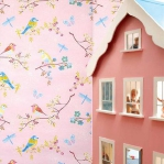 birds-design-in-kidsroom-wallpaper3.jpg
