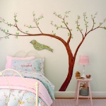 birds-design-in-kidsroom-stickers3.jpg