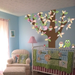 birds-design-in-kidsroom-stickers4.jpg