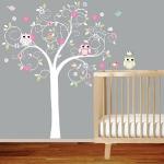 birds-design-in-kidsroom-stickers6.jpg