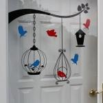 birds-design-in-kidsroom-stickers7.jpg