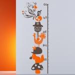 birds-design-in-kidsroom-stickers9.jpg