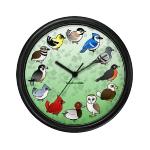 birds-design-in-kidsroom-clocks1.jpg