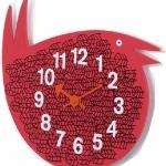 birds-design-in-kidsroom-clocks2.jpg