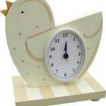 birds-design-in-kidsroom-clocks3.jpg
