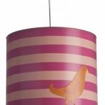 birds-design-in-kidsroom-lamps2.jpg