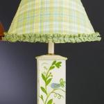 birds-design-in-kidsroom-lamps4.jpg