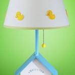 birds-design-in-kidsroom-lamps6.jpg