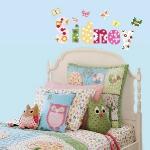 birds-design-in-kidsroom-bedding2.jpg