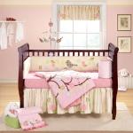 birds-design-in-kidsroom-bedding3.jpg