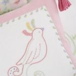 birds-design-in-kidsroom-bedding4.jpg
