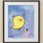 birds-design-in-kidsroom-art-decor6.jpg