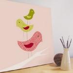 birds-design-in-kidsroom-art-decor7.jpg