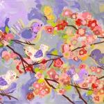 birds-design-in-kidsroom-art-decor8.jpg