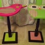birds-design-in-kidsroom-misc1.jpg