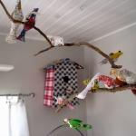 birds-design-in-kidsroom-misc4.jpg