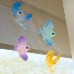 birds-design-in-kidsroom-misc6.jpg