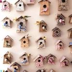 birds-house-design-ideas-in-kidsroom1.jpg