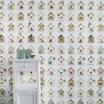birds-house-design-ideas-in-kidsroom2-1.jpg