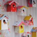 birds-house-design-ideas-in-kidsroom3.jpg