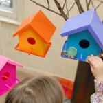 birds-house-design-ideas-in-kidsroom5.jpg