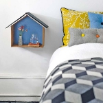 birds-house-design-ideas-in-kidsroom8.jpg