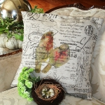 birds-pillows-design1-1.jpg