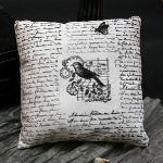 birds-pillows-design1-4.jpg