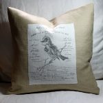 birds-pillows-design1-6.jpg